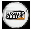 Vrei reclama vino la Plotter Design – Productie publicitara Logo